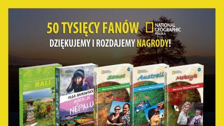 NG_FB_konkurs
