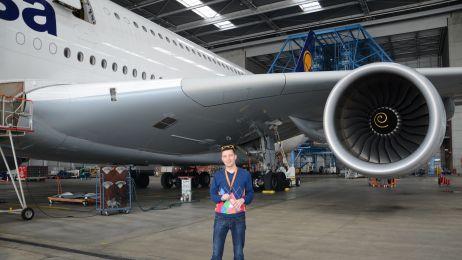 szkolenie_przed_samolotem