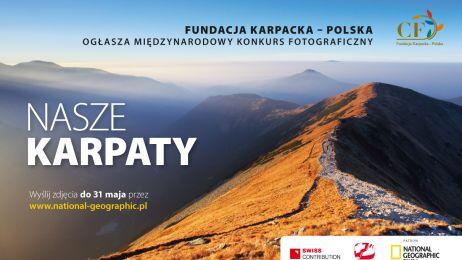 XXX_NGT_1404_Nasze_Karpaty
