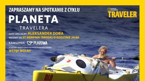 NGT_FB_zaproszenie_Doba