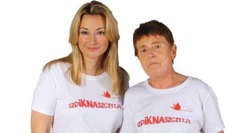 Szpik_Na_Sczyt_Martyna_Wojciechowska_i_Anna_Czerwinska__30__web