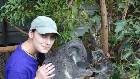 Australia_2013_626