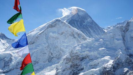 Mount_Everest_01