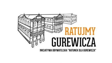 Gurewicz