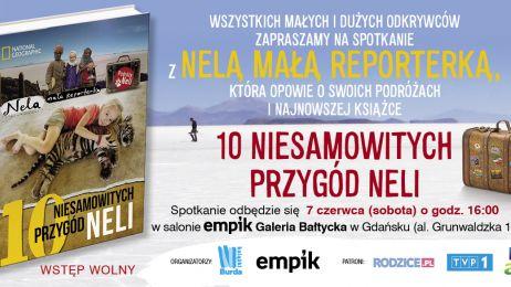 NELA_zaproszenie_Gdansk