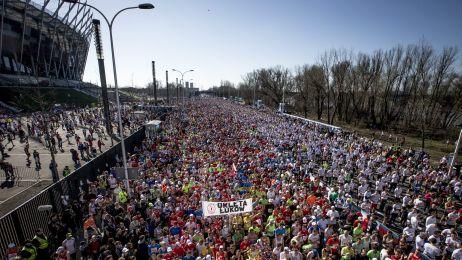 maraton_01