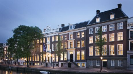 WA_Amsterdam