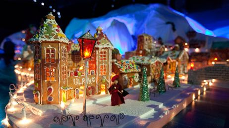 Gingerbread_city_fot.Passware