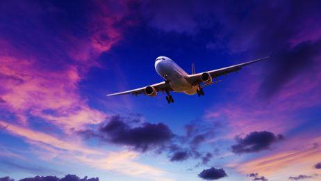 samolot_ladne_10