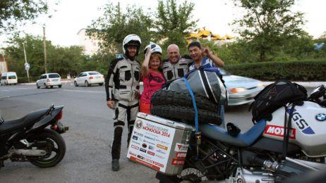 Spoleczna_inicjatywa_Motocyklem_do_Mongolii