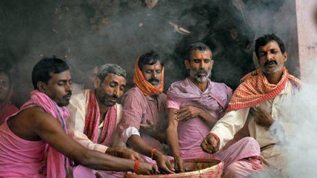 hindysi