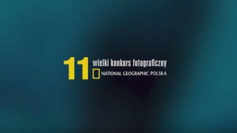 wkf_03