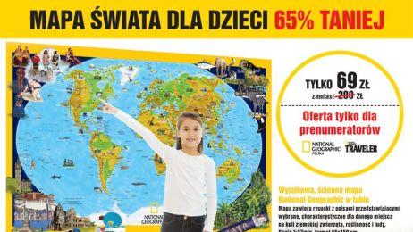 mapa_swiata_dla_dzieci