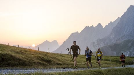 Eiger_Ultra_Trail_2015_3_by_Thomas_Senf_Visual_Impact
