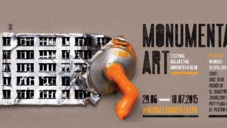 Monumetal-2015-cover-photo-620x230_02