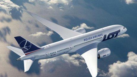 Boeing-787-Dreamliner-PLL-LOT-Itaka