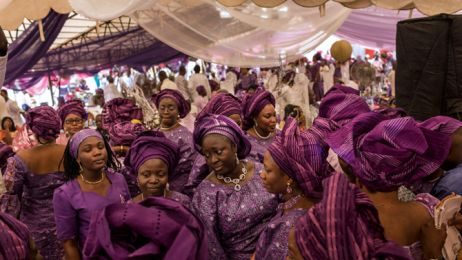 13a-purple-wedding-outfits-670