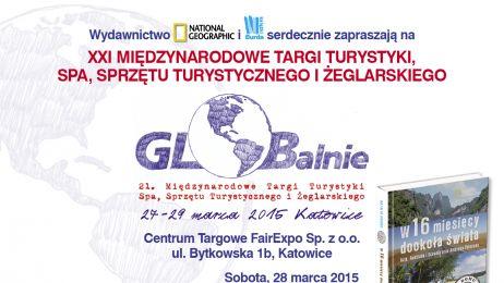 Targi_Katowice-_zaproszenie