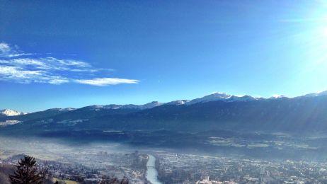 Innsbruck_z_kolejki_01