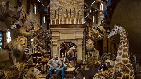 10-dallas-safari-hunters-670