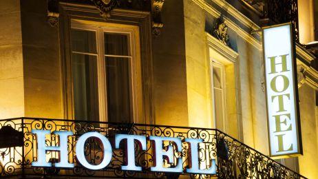 co_warto_wiedziec_o_hotelowych_gwiazdkach_Fotolia_1