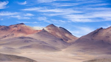 Boliwia (5)