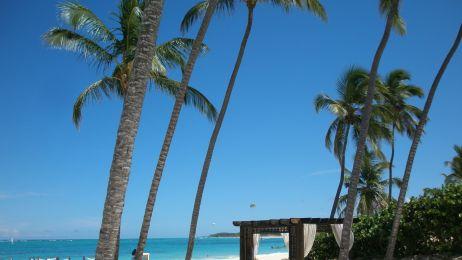 dominican-republic-225430_1280