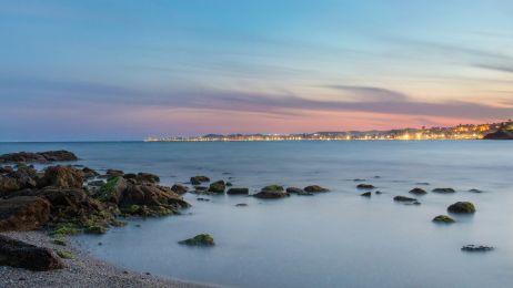 Costa del Sol_3