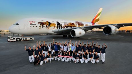 emirates_a380_with_the_first_united_for_wildlife_decal_with_emirates_aircraft_appearance_centre_team