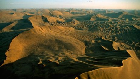 alashan-plateau_8892_600x450