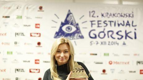 Martyna_Wojciechowska_Grand_Prix_fot_Wojciech_Lembryk