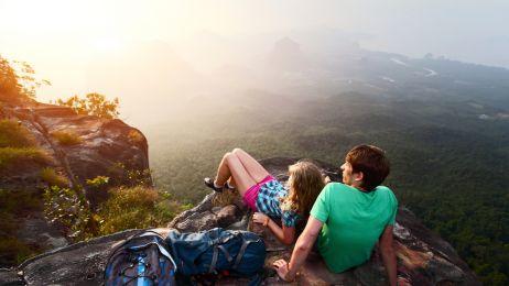 11 sprawdzonych sposobów na tanie podróżowanie