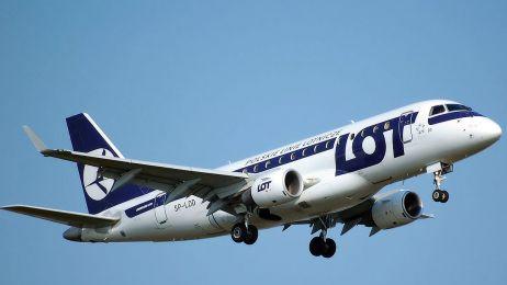 1200px-Lot.embraer.e-170-100st.sp-ldd