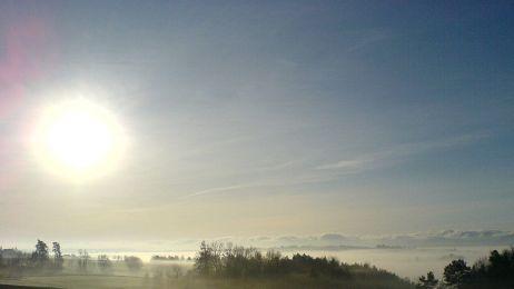 1024px-Mgła_-_podkarpacie