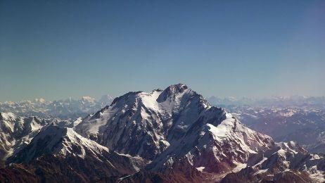 1280px-Nanga_Parbat_from_air