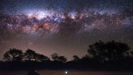 BTS-Nightscape-Botswana