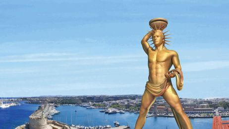 colossus_of_rhodes_project_(1)