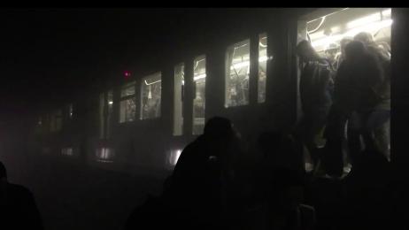 bruksela - zamach - terroryzm 3