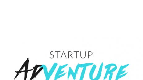logoStartupAdventure