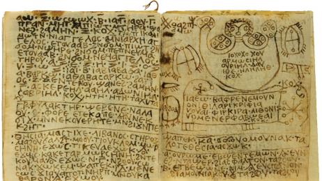 egipt księga