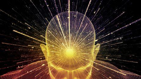 sztuczna inteligencja walczy z rakiem