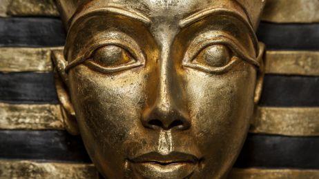 441 nielegalnie wywiezionych obiektów wróci do Egiptu. Wrócą kolejne