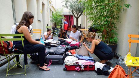 6 rzeczy, o których warto pamiętać, dokonując rezerwacji na Airbnb