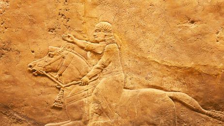 Muzyka starożytnych Sumerów
