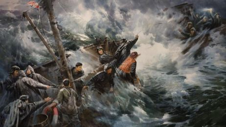 W USA naprawdę się tym zachwycają. Sztuka Korei Północnej to coś więcej niż propaganda