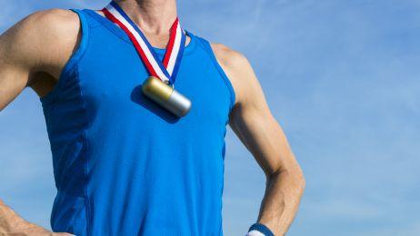 Najsłynniejsze afery dopingowe
