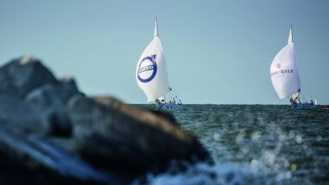 Energa Sopot Match Race