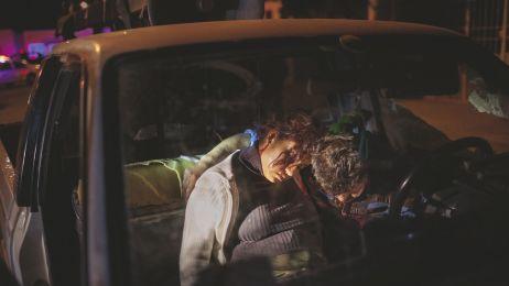 Niedawno ginęło tu 10 osób dziennie. Ciudad Juárez - miasto, które odbito gangsterom