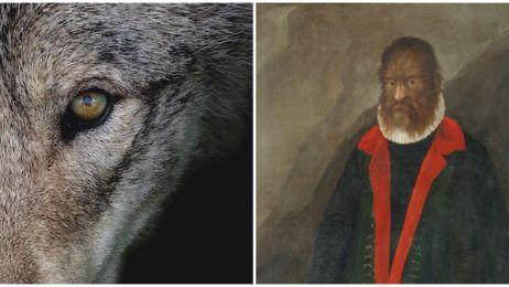 Skąd się wziął mit wilkołaków