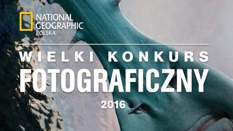 WKF 2016